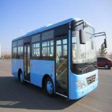 万博manbetx登陆电脑版7.3米26座公交车MD6731GH