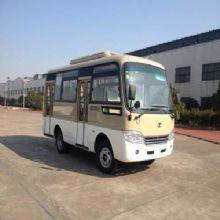 万博manbetx登陆电脑版6米19座公交车MD6608GH