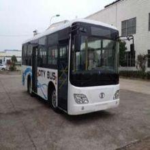 万博manbetx登陆电脑版7.7米27座公交车MD6771GH